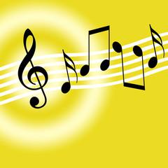 Sunny Music