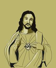 Najświętszego Serca Jezusa