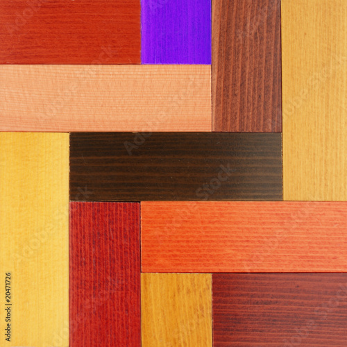 parquet bois de couleur de caroll photo libre de droits 20471726 sur. Black Bedroom Furniture Sets. Home Design Ideas