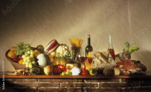 Stampe Arredo Cucina : Quadro cucina italianiana vendita online quadri e stampe d arredo