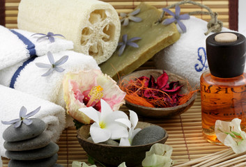 environnement zen institut massage