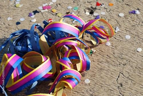 Papiers peints Carnaval carnevale