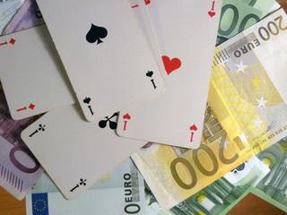 P1000148 poker argent