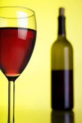 wineglass 003