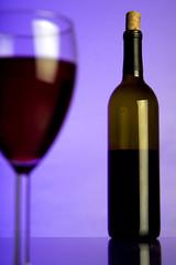 wineglass 005