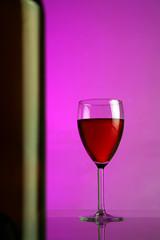 wineglass 006