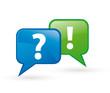 Frage / Antwort