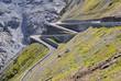 Stilfser Joch - Stelvio Pass 32