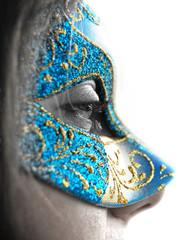 maschera