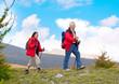 hiking seniors 19