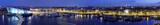 Amsterdam Skyline - 20582753
