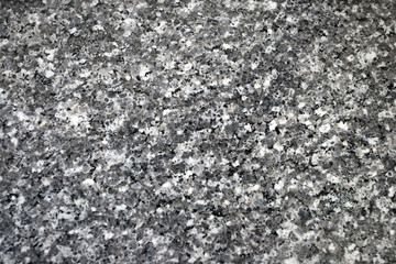marble nexture