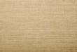 burlap texture - 20599527
