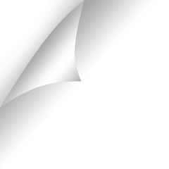 Symbol weiterblättern