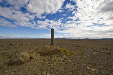 Basalt Memorial