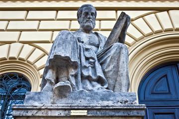 thukydides vor staatsbibliothek