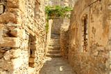 Kreta-