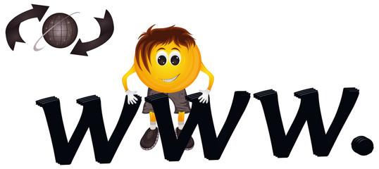 ludek www