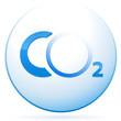 CO2 - Umweltverschmutzung