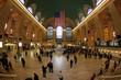Manhattan - Grand Central Terminal