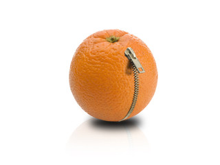 orangezip
