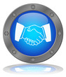 HANDSHAKE Button (Contract Business Partnership Commerce Team)