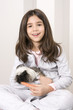 Kind Haustier 2