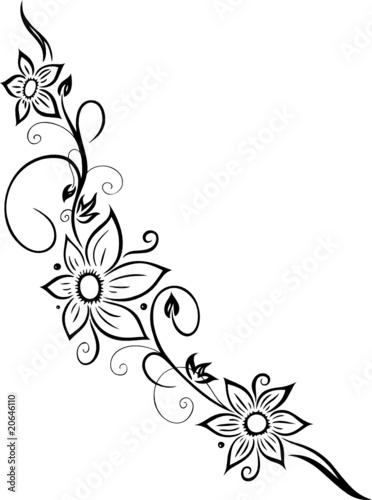 leinwanddruck bilder serie 14093783 seite 1 wandbilder leinwanddruck keilrahmenbilder. Black Bedroom Furniture Sets. Home Design Ideas