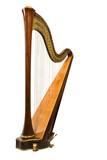 Harp - 20649965