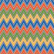 obraz - multicolored texture