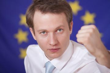 european power