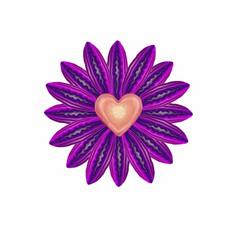 Blume in Love