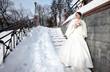 Свадьба зимой, несомненно, полна своих плюсов, и пусть главные козыри...