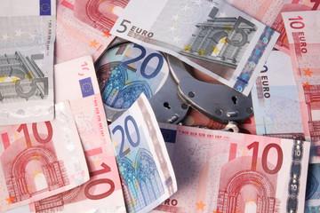 Gefährliches Geld
