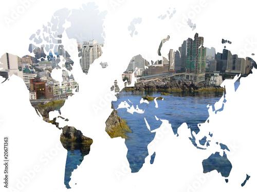 water world - 20671363