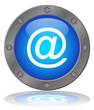 @ Button (At Sign Arrobas Web Internet Site Page Online Forum)