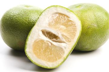 hybrid sweetie fruit from israel