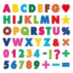 alphabet-01