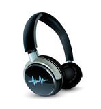 vector earphones