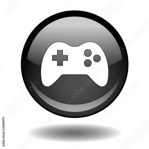 symbol games online