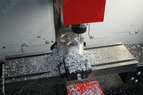 CNC Frezowanie Toczenie Produkcja - 20690965