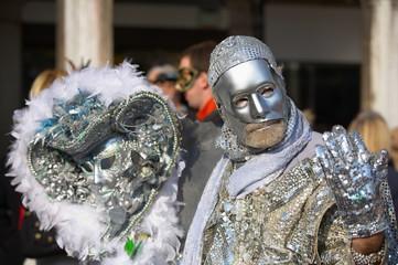 Venice Carnival Masks_0078