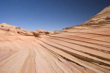 Paria Canyon,Vermilion Cliffs National Monument