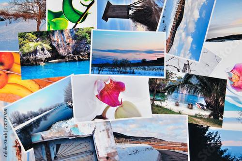 Hobbyfotografie - 20727516
