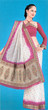 indian lady where saree