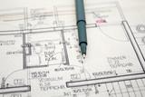 Architekt - 20752107