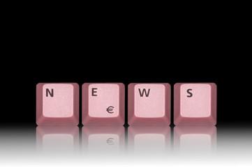 News rot