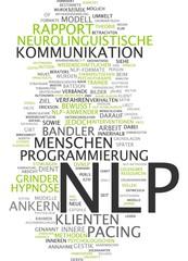NLP - Neurolinguistisches Programmieren