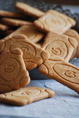 speculoos 4