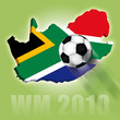 südafrika wm2010